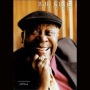 B.B. King - Live by Request (0602498608449) (1 DVD)