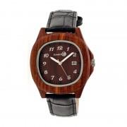 Earth Ew2703 Sherwood Unisex Watch