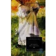 Sfarsit de capitol vol. 2 Pustietate in floare - John Galsworthy