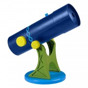Joc stiintific Geosafari Telescop tip proiector Educational Insights