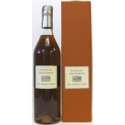 COGNAC TESSERON LOT.53 X.O. PERFECTION