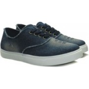 Fast Trax Magnet Lace Up For Women(Navy, Blue)