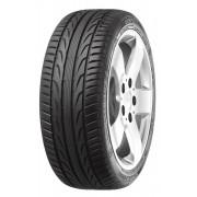 Semperit Speed-Life 2 225/50R17 98Y XL FR