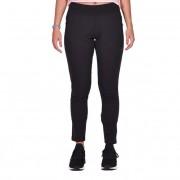 Adidas Performance Zne Slim Pant [méret: L]