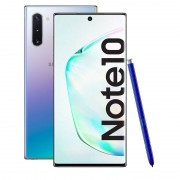 Samsung Galaxy Note 10 8GB/256GB 6,3'' Aura Glow