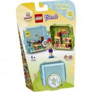 LEGO 41413 - Mias Sommer Würfel - Hotdog Stand