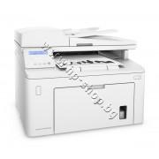 Принтер HP LaserJet Pro M227sdn mfp, p/n G3Q74A - HP лазерен принтер, копир и скенер