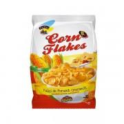 Corn flakes fara zahar 120g