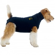 Medical Pet Shirt NL Medical Pet Shirt® Hund M plus