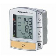 MOVI SpA Panasonic Diagnostec Ew3039