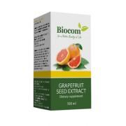 Ökonet Grapefruitmag Kivonat 100 ml - Biocom