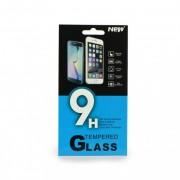 Película de vidro temperado Samsung Galaxy A21
