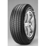 Pirelli 215/65 Vr 16 98v Scorpion Verde All Seasons