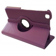 Galaxy Tab 3 8.0 hoes paars