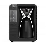 Cafetiera Bodum Bistro Black 1450W 1.2l