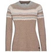 Stapf Norweger-Pullover Chloe - Size: 40 42 44 46