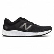 New Balance - Fresh Foam Arishi V2 - Sneakers taille 10;10,5;11;11,5;12;9;9,5, bleu
