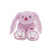 Kaloo Руж - Заяц маленький розовый Kaloo