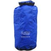 Jr Gear Light Weight Dry Bag 10 Ltr Waterproof Backpack(Blue, 10 L)