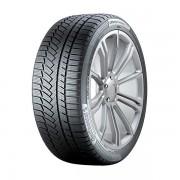 Continental auto guma WinterContact TS-850 P 215/65R17 99T FR m+s