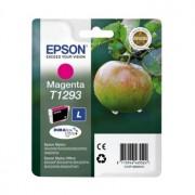 Tinteiro Original Epson T1293 Magenta