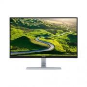 """Acer Acer Rt280k, R0. Dimensioni Schermo: 71,1 Cm (28""""), Luminosità Schermo: 300 Cd/M², Risoluzione Del Display: 3840 X 2160 Pixel"""