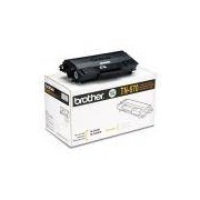 Cartucho Toner Brother TN-670 Preto