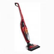 Usisivač PHILIPS FC6162/02 M101105