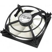 Ventilator ARCTIC-COOLING F9 Pro PWM, 92mm, 700-2000 okr/min