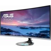 Monitor LED 34 Asus MX34VQ Curbat UWQHD 5ms