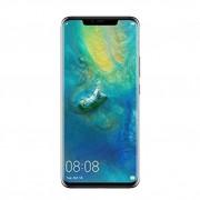 Huawei Mate 20 Pro Negro DUAL SIM