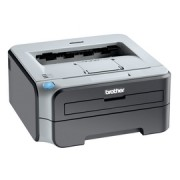 Принтер лазерен монохромен А4 HL 2140
