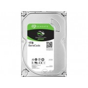 "Hard Disk Seagate ST1000DM010 1TB 3,5"" SATA III"