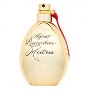 Agent Provocateur Maitresse eau de parfum 50 ml donna
