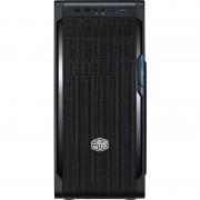 Carcasa Cooler Master N400 N1 Black