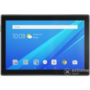 "Lenovo TAB 10"" (TB-X304L-32) 32GB Wi-Fi tablet, Black (Android)"