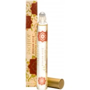 Pacifica Roll-on Perfume Persian Rose - 10 ml