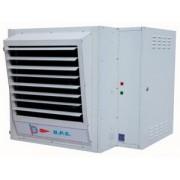 Generator de aer cald BF-EC 25 de perete 23.65 kw