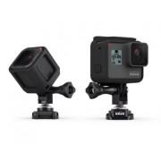 Otočný držiak kamery GoPro