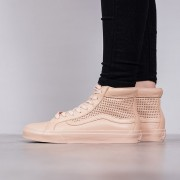 sneaker Vans Sk8-Hi Slim Cutout Dx női cipő A38GQMXU