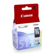 Canon Pixma 513 Color 13ml