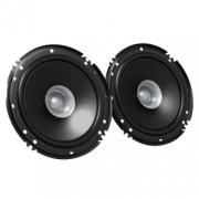 JVC Auto zvučnici CS-J610X