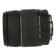Tamron para Canon 28-300mm 1:3.5-6.3 AF XR Di VC LD Asp IF Makro negro - Reacondicionado: muy bueno 30 meses de garantía Envío gratuito