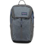 JanSport Source 26 L Laptop Backpack(Grey)