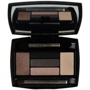 Lancôme Eye Make-Up Hypnôse Star paleta de sombras de ojos tono ST1 Brun Adore 4,3 g