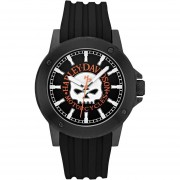 Reloj Harley Davidson By Bulova - 78A115 - TIME SQUARE