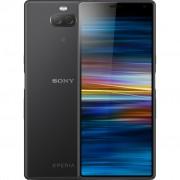 Sony Xperia 10 Plus Zwart