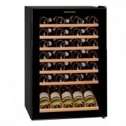 0201120129 - Hladnjak za vino Dunavox DX-48.130KF