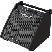 Roland Monitores para bateria eletrónica PM-200