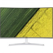 """Монитор Acer ED322Qwmidx - 32"""" FHD Curved VA"""